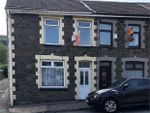 Thumbnail for sale in North Road, Ferndale, Rct.