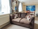 Thumbnail for sale in Medley Court, Exeter