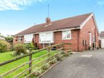 Thumbnail for sale in Nestfield Close, Pontefract