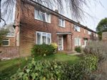 Thumbnail to rent in Duncan Road, Chichester