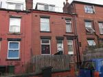 Thumbnail for sale in Bayswater Mount, Leeds