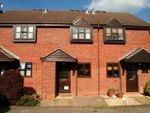 Thumbnail to rent in Larkspur Road, Broomhall, Worcester