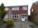 Thumbnail for sale in Wawne Road, Hull, East Yorkshire