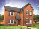 "Thumbnail for sale in ""The Carnaby"" at Fellows Close, Weldon, Corby"