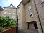 Thumbnail for sale in Henry Laver Court, Colchester