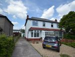 Thumbnail to rent in Ty Wern Road, Rhiwbina, Cardiff