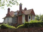 Thumbnail to rent in Paradise Drive, Eastbourne