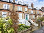 Thumbnail for sale in Whiteley Road, Gipsy Hill, London