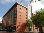 Thumbnail to rent in Sussex Place, Belfast