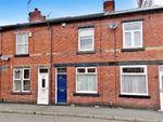 Thumbnail to rent in Frederick Street, Long Eaton, Nottingham