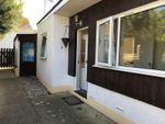 Thumbnail to rent in Devondale Court, Dawlish Warren, Dawlish