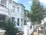 Thumbnail to rent in Upper Hamilton Road, Brighton