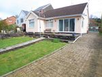 Thumbnail to rent in Fairwinds, Penrhiwfer Road, Porth