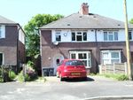 Thumbnail to rent in Borrowdale Road, Northfield