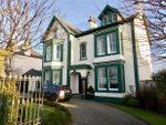 Thumbnail for sale in The Mount, Camp Road, Maryport, Cumbria