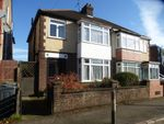 Thumbnail for sale in Sandell Close, Stockingstone Road, Luton