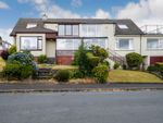Thumbnail for sale in Mcpherson Drive, Gourock, Inverclyde