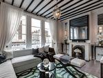 Thumbnail to rent in Cambridge Street, London