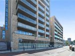 Thumbnail to rent in 120 Vallance Road, London, Greater London
