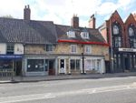 Thumbnail to rent in 112-113 High Street, Lincoln, Lincolnshire