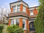 Thumbnail to rent in Princes Avenue, Finchley