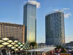 Thumbnail to rent in Great Eastern Road, Stratford, London