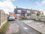 Thumbnail for sale in Court Road, Broomfield, Chelmsford