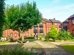 Thumbnail to rent in Great Northern Court, Grantham