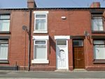 Thumbnail to rent in Doulton Street, St Helens
