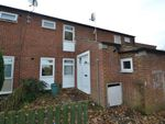 Thumbnail for sale in Fulmar Lane, Wellingborough, Northamptonshire