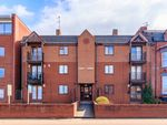 Thumbnail to rent in Oriel Lodge, Oriel Road, Liverpool