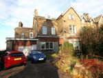 Thumbnail for sale in Westbourne Road, Lancaster