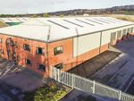 Thumbnail to rent in 1 Kings Court, Kingsway South, Gateshead, Tyne And Wear