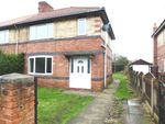 Thumbnail to rent in Droversdale Road, Bircotes, Doncaster