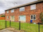 Thumbnail for sale in Park Lodge Grove, Wakefield
