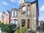Thumbnail for sale in Victoria Grove, East Cowes, Isle Of Wight