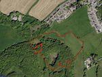 Thumbnail to rent in Crwbin, Kidwelly, Carmarthenshire