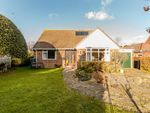 Thumbnail for sale in Bourne Close, Chichester, West Sussex