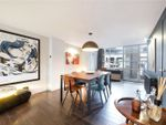 Thumbnail to rent in Chilton Street, London