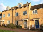 Thumbnail to rent in Kingfisher Drive, Soham, Ely