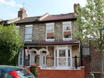 Thumbnail to rent in Eric Close, Forest Gate