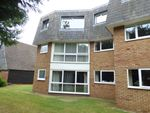 Thumbnail for sale in Manor Lodge, Kempston, Bedford