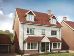 Thumbnail to rent in St Johns Way, Edenbridge, Kent