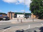 Thumbnail to rent in Aldermaston Road, Tadley, Hampshire