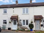 Thumbnail to rent in Mansion Lane, Harrold, Bedfordshire