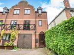 Thumbnail to rent in St. Marks Road, Leamington Spa, Warwickshire, England