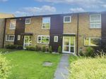 Thumbnail to rent in Coltstead, New Ash Green, Longfield