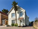 Thumbnail for sale in Fishbourne Road West, Fishbourne, Chichester, West Sussex