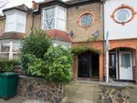 Thumbnail for sale in Alexandra Road, Hendon