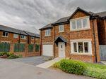 Thumbnail to rent in Tesla Lane, Guiseley, Leeds